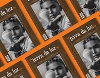 Revista Terra da Luz N.01