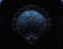 UI & Data visualisation for film