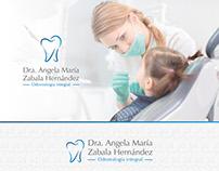 Angela Zabala - Odontología Integral