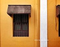 Pondicherry - Shot on Google Pixel