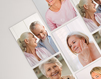 Adult Dentistry | Brand Identity