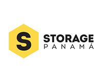 Storage Panamá