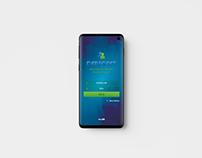 Dersonet Mobile App