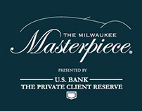 Milwaukee Masterpiece 15/16