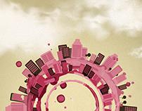 Manifesto Città del vino 2017 - Partecipazione Concorso