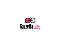 Gazzetta Talk