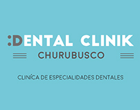 Dental Clinik