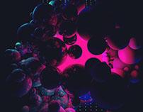 spheres again