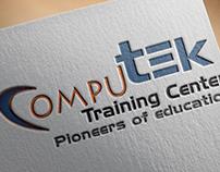 Computek Logo