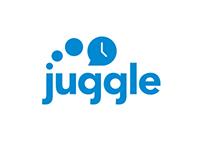 Juggle Enterprises Logo