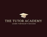 The Tutor Academy