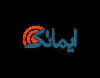 Imatech | Logo Design