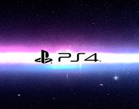"""Spot PS4 """"La vida es un juego, atrévete a ganarlo"""""""