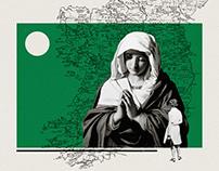 editorial illustration   economist