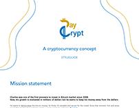 Paycript