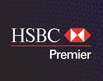 HSBC Digtial