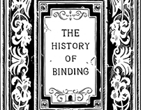 The History of Binding