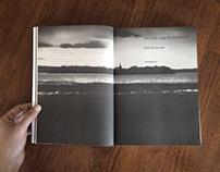 Seamus Heaney, obra reunida (Trilce Ediciones)