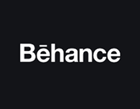 How to Sign Up for Behance