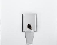 MIS | Não é minimalismo