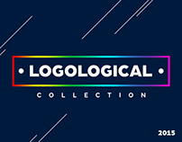 Logological - Logo Collection 2015