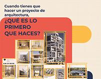 Teoría UI. Ciudad Informal: Manifiesto / 2020-20