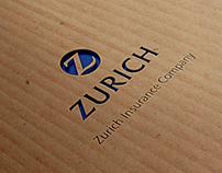 Zurich Portfolio 2015-16