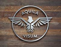 Aquila Visum |Wine Exporter