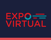Sitio web Expo Virtual - UAM