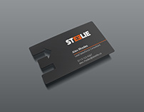 STEELIE SalesForce Consultancy