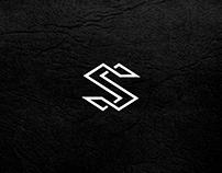 Logo Design - S