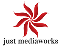 just mediaworks - videos 2015