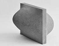 hidden form / сакривена форма