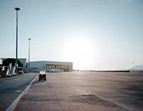Sardinien | Leica M9