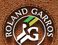 Roland Garros - Brasil