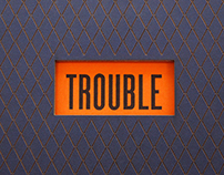 Trouble, ISTD 2015, Commendation