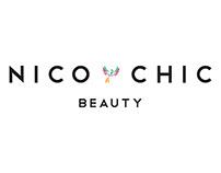 NICO CHIC Logo