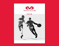 McDavid - 2020 Product Catalog (Production)