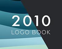 LOGO BOOK 2010