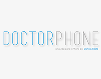Doctorphone APP