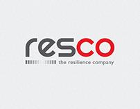 Resco - 2012