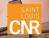 CNR Magazine