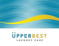 Upperbest: Feel Great Everyday