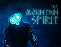 The Mountain Spirit