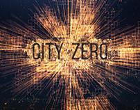 City Zero
