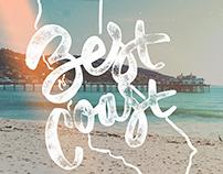 Best Coast