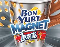 Bonyurt