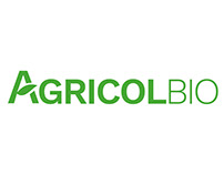 Agricolbio - Digital Marketing