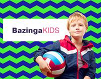 Bazinga Kids