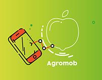 Agromob